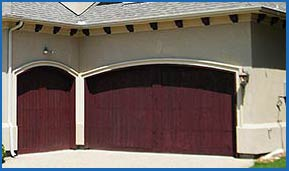 Neighborhood Garage Door Service Chicago, IL 773-372-1353